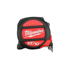 Milwaukee 48-22-5233