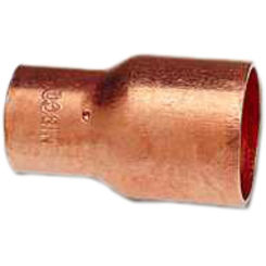 Click here to see Commodity  Copper 3