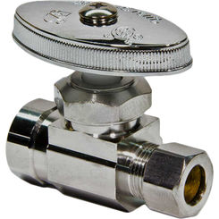 Click here to see Watts 889 013 3/8 3/8Fip x 3/8 OD Straight Stop