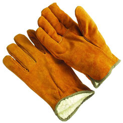 Click here to see Seattle Glove 3210-L Large Leather Glove