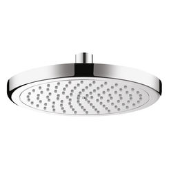 Click here to see Hansgrohe 26465001 Hansgrohe 26465001 Croma Chrome Showerhead