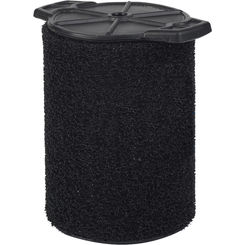 Click here to see Ridgid 40158 Ridgid VF7000 Wet Application Filter - 40158