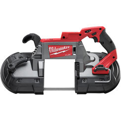 Milwaukee 2729-20