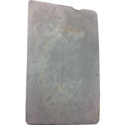 Click here to see Vermont Castings 1600153 Vermont Castings 1600153 Firebrick, Left Side - Acclaim