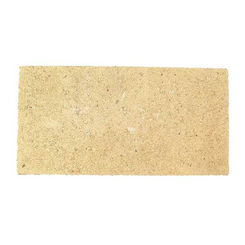 Click here to see Vermont Castings 1601103 Vermont Castings 1601103 Firebrick Split, 9x4
