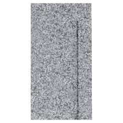 Click here to see Swanstone TK00105.042 Swanstone TK-105 Wall Panel Trim Kit for 72