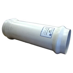 Click here to see Naco 2925-1002 Plastic Irrigation Pipe (PIP) 10