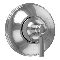 Click here to see Toto TS211P#CP Toto TS211P#CP Polished Chrome Keane Pressure Balance Valve