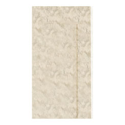 Click here to see Swanstone TK06072.129 Swanstone TK-6072-129 Wall Panel Trim Kit - Mountain Haze