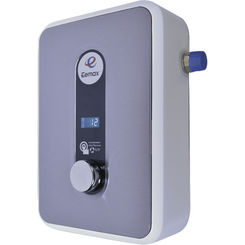 Click here to see Eemax HA011240 Eemax HA011240 240-Volt 11kW Tankless Water Heater