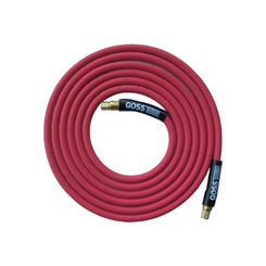 Click here to see Goss HA3-12 Goss HA3-12 12' Acetylene Hose With A Fittings