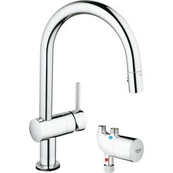 Grohe 31392000