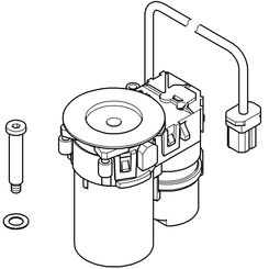 Click here to see Grohe 42337000 Grohe 42337000 Motor