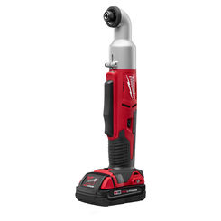 Milwaukee 2667-21CT