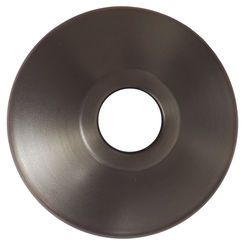 Click here to see Brasstech 441/ORB Brasstech 441/ORB Oil Rubbed Bronze 1/2