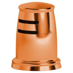 Newport Brass 2470-5711/08A