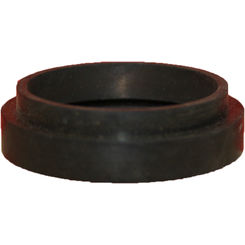 Click here to see Sioux Chief 290-20180 Disposal Rubber Gasket Washer