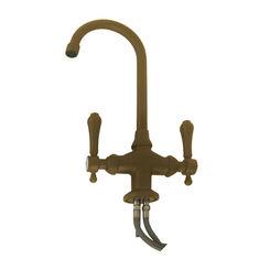 Newport Brass 1038/06