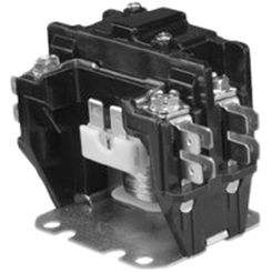 Click here to see Partners Choice 01-0106 Partners Choice 01-0106 Universal Definite Purpose Contactor, 20A, 1P, 24V