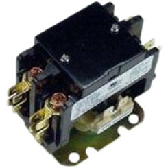 Click here to see Partners Choice 01-0119 Partners Choice 01-0119 Universal Definite Purpose Contactor, 30A, 2P, 115V