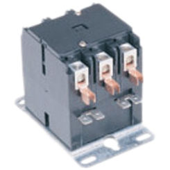 Click here to see Partners Choice 01-0130 Partners Choice 01-0130 24v/50 AMP 3 Pole Contactor