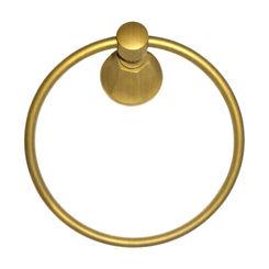 Newport Brass 24-09/04