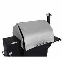 Green Mountain Grills GMG-6003