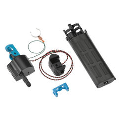 Click here to see Delta EP74855XX DELTA EP74855XX SOLENOID ASSEMBLY