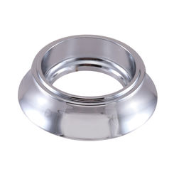 Click here to see Peerless RP79824 Peerless RP79824 Spout Flange and Gasket - Chrome