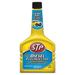 STP 78380
