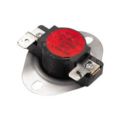 Click here to see Cozy 74306 Cozy 74306 60T11-L140 Replacement Limit Control for 90N30A