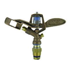 Aquaburst HF30