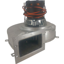 Click here to see Lennox 99K57 LENNOX 99K57 COMBUSTION BLOWER
