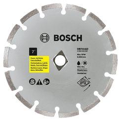 Bosch DB741SD