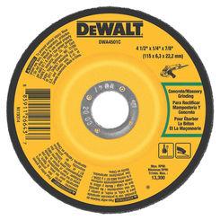 Dewalt DWA4501C