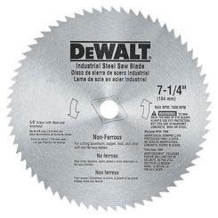 Dewalt DW3325