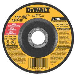 Dewalt DW4518