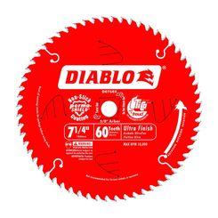 Diablo D0760A
