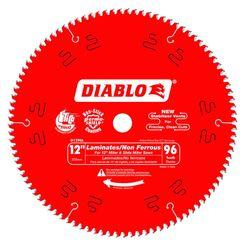 Diablo D1296L