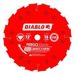 Diablo D1216LF