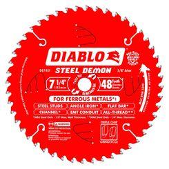 Diablo D0748A