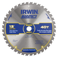 Irwin 14080