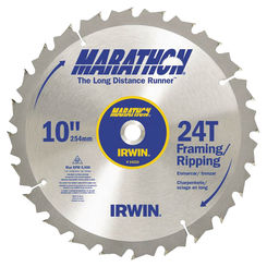 Irwin 14233