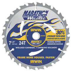 Irwin 24035