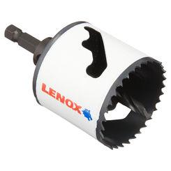 Lenox 1772951