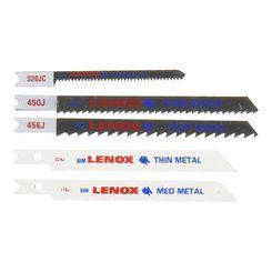 Lenox 20769C543JA