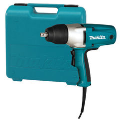 Click here to see Makita TW0350 MAKITA TW0350 1/2