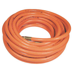 Click here to see Plews 576-50A Plews 576-50A Air Hose, 1/4 in x 50 ft, MNPT, 300 psi, PVC
