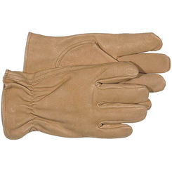 Click here to see Boss 4052J Boss 4052J Jumbo Driver Gloves