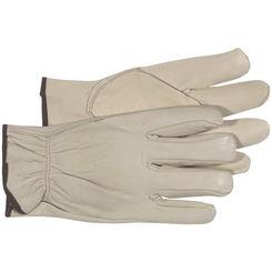 Click here to see Boss 4068J Boss 4068J Jumbo Driver Gloves